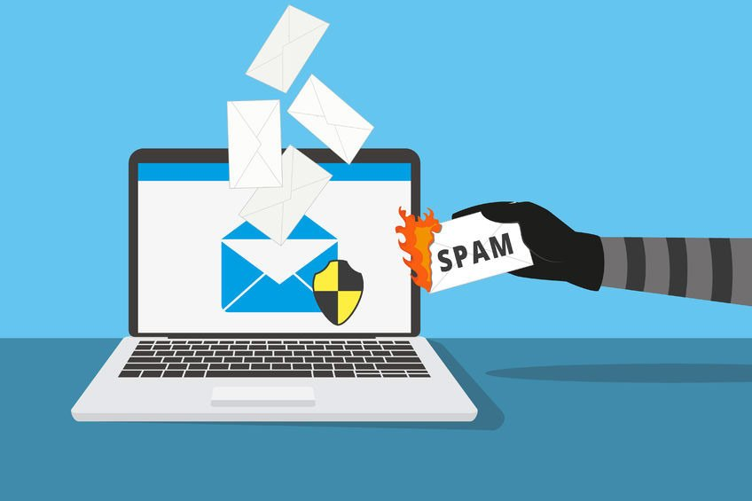 Bulk Email, Spam and Email Marketing
